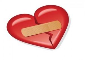 heal-broken-heart