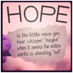 quote-about-hope